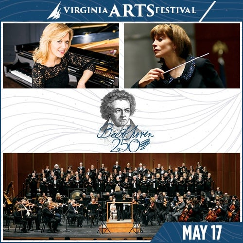More Info for Beethoven Celebration