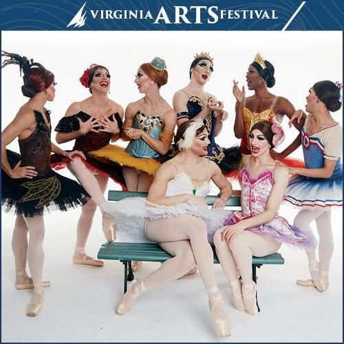 Les Ballets Trockadero de Monte Carlo_2020_500x500