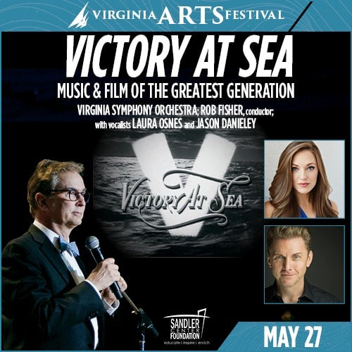 More Info for Victory at Sea