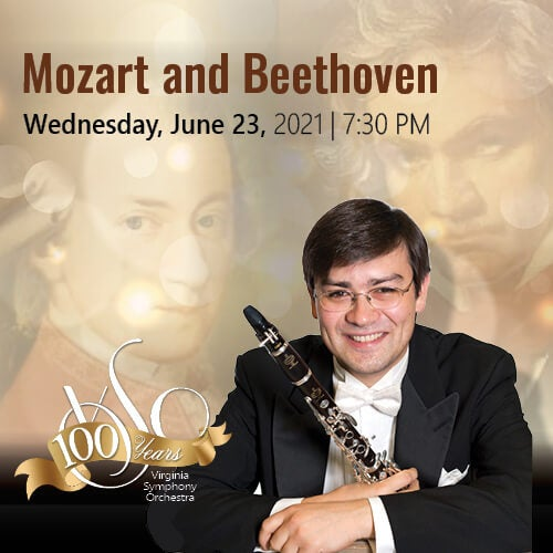 More Info for Mozart and Beethoven
