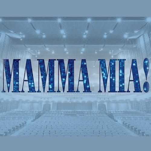 More Info for Mamma Mia!