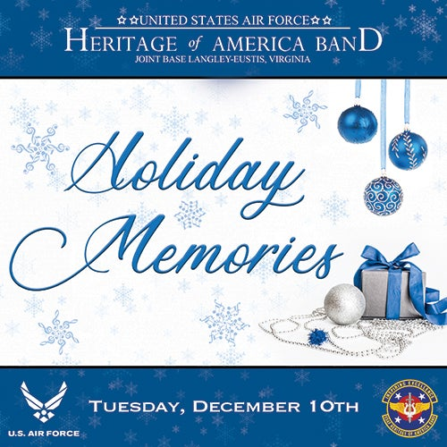 More Info for Holiday Memories