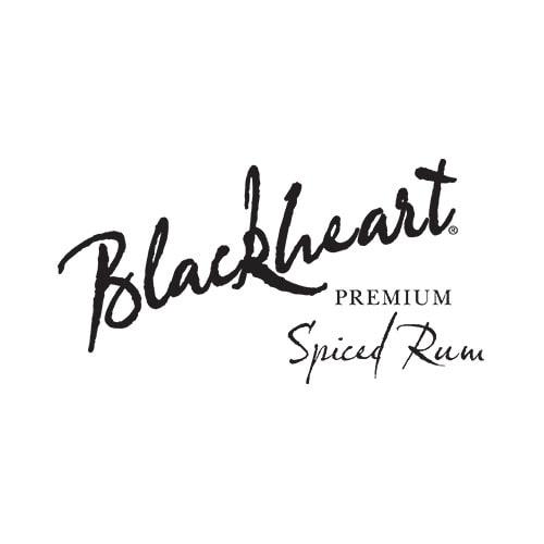Blackheart Logo
