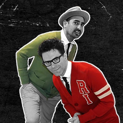 More Info for Bobby Bones and The Raging Idiots