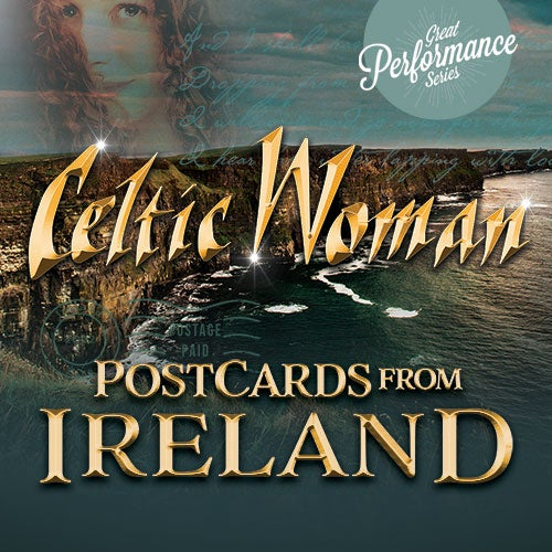 More Info for Celtic Woman