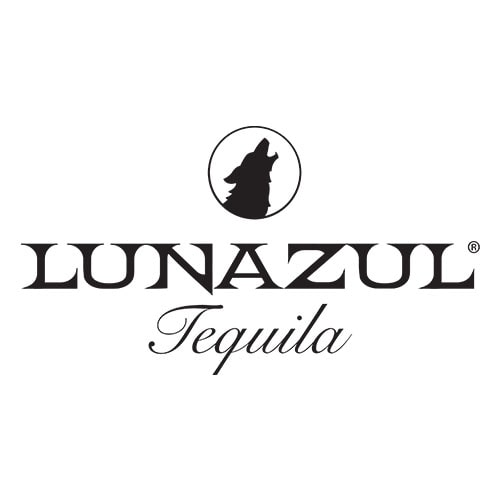 Lunazul Logo