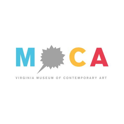 Virginia Museum of Contemporary Art (MOCA)