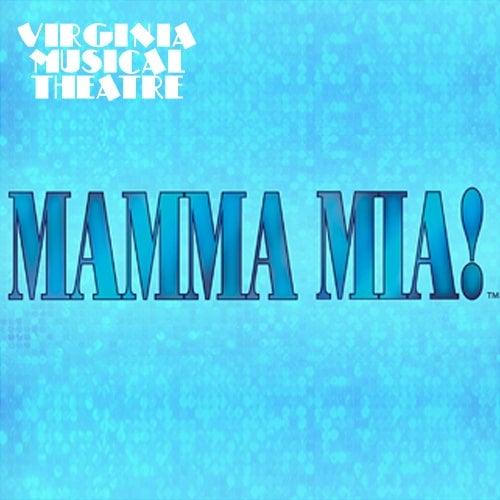 Mamma Mia_500x500_2020