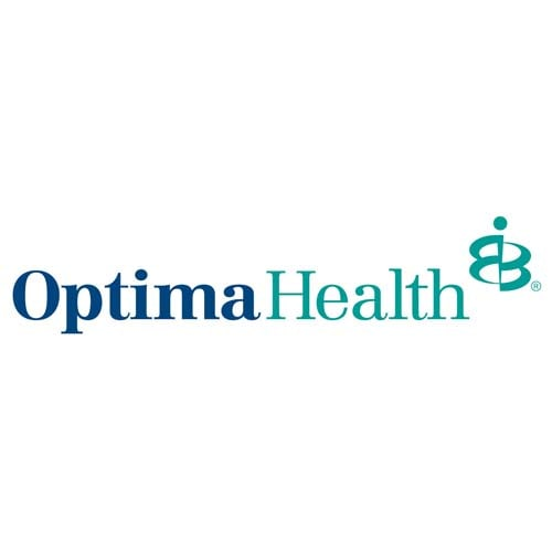 Optima Health Joins as the Title Sponsor for Dancing with the Seniors!