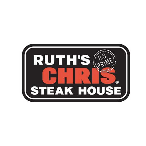Ruth-Chris-Spot.jpg