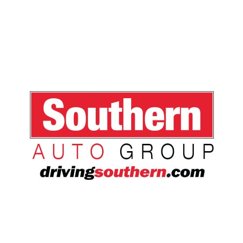 Southern Auto Group Logo