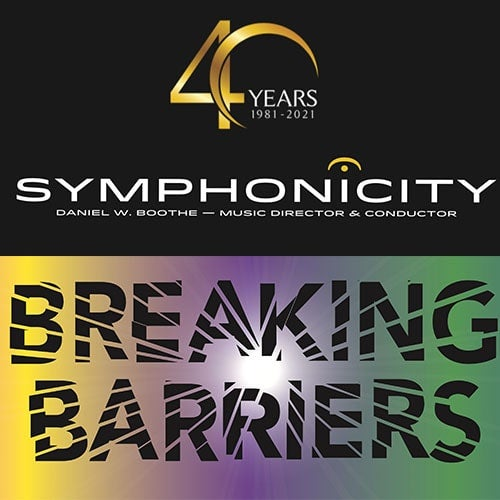 Symphonicity_Breaking Barriers_500x50