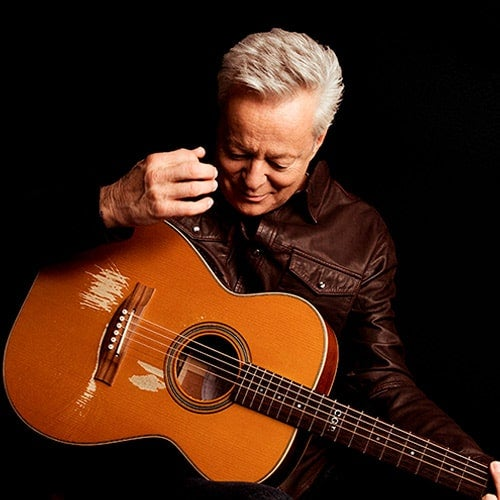 More Info for Tommy Emmanuel