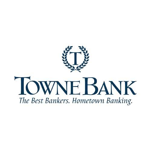 townebank-spot.jpg